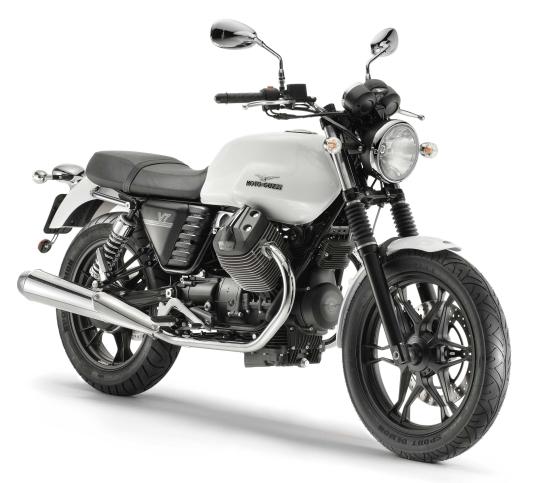 motoguzzi121107_02